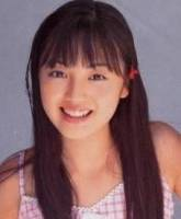 Ayaka Komatsu cross my heart mp3