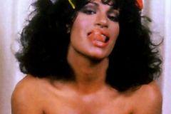 Vanessa del rio porn star images 24